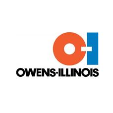 cliente_owens-illinois