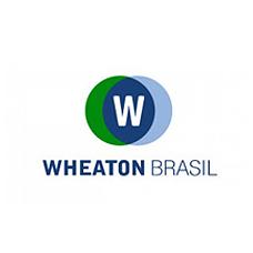 cliente_wheaton