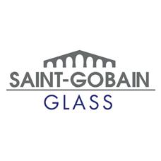 cliente-saint_gobain