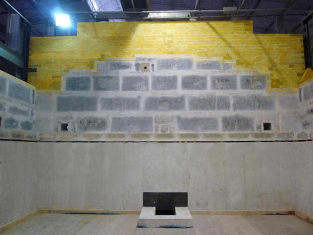 31-estruturas-refratarias