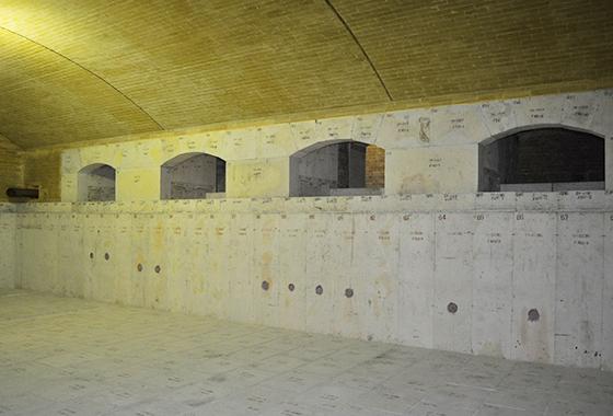 41-estruturas-refratarias