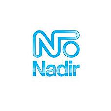 cliente_nadir