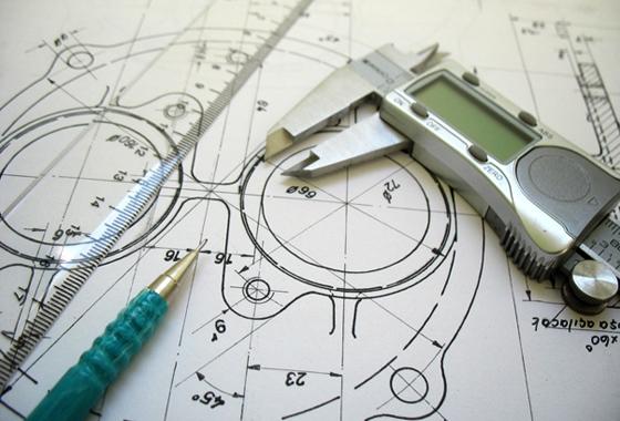 engenharia-e-projeto-00