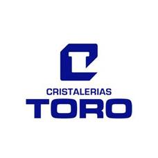 cliente_toro