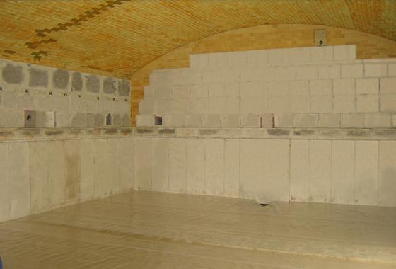 14-estruturas-refratarias_peru_caial_forno
