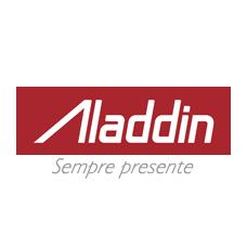 clientes-aladdin